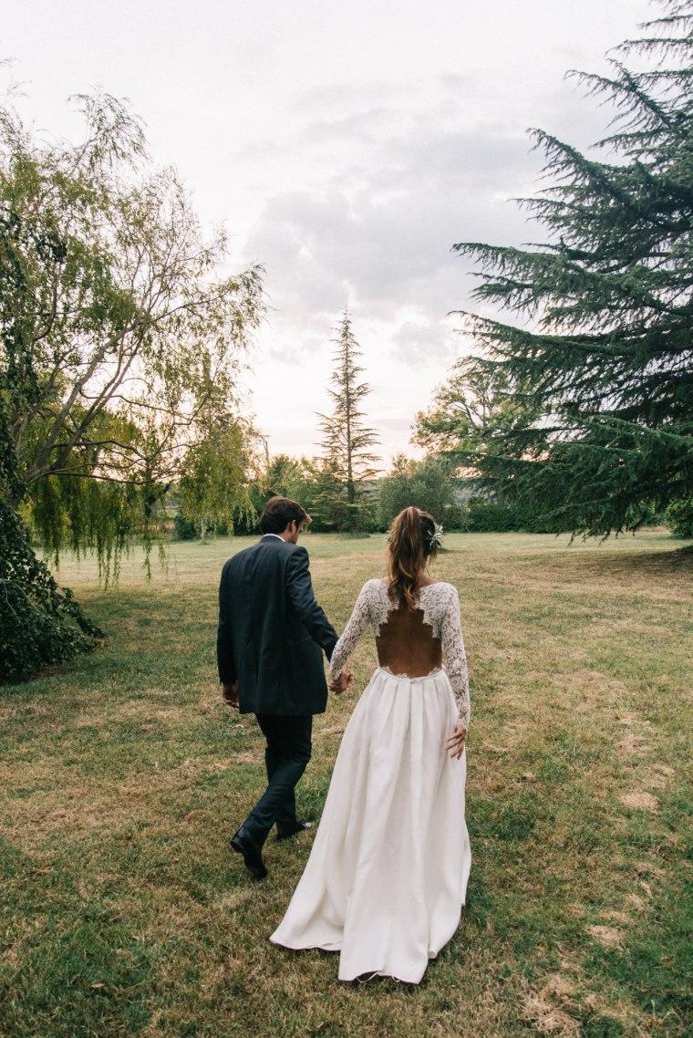 photographe-mariage-angers-nantes-vendee-47