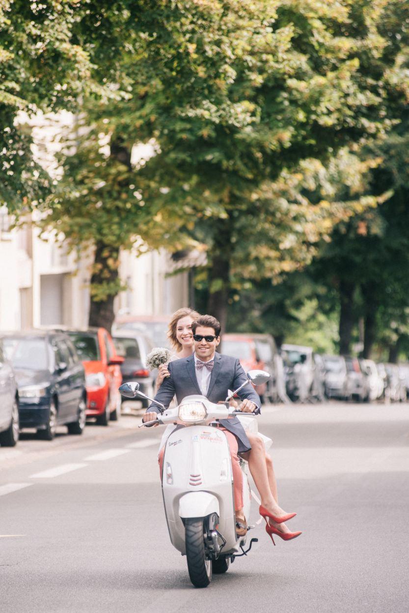 photographe-mariage-paris-nantes-provence-angers-12