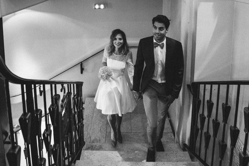 photographe-mariage-paris-nantes-provence-angers-18