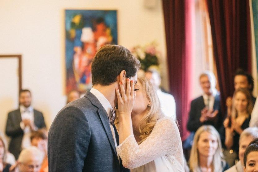 photographe-mariage-paris-nantes-provence-angers-22
