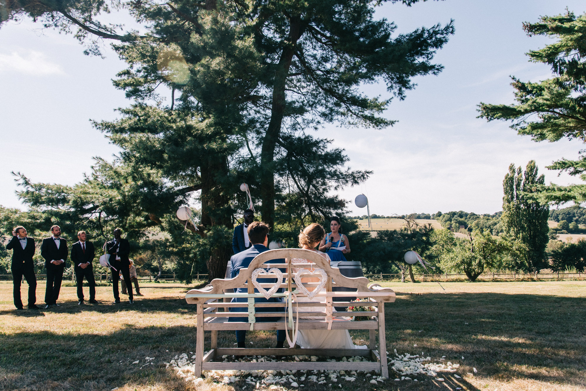 photographe-mariage-paris-nantes-provence-angers-29-2