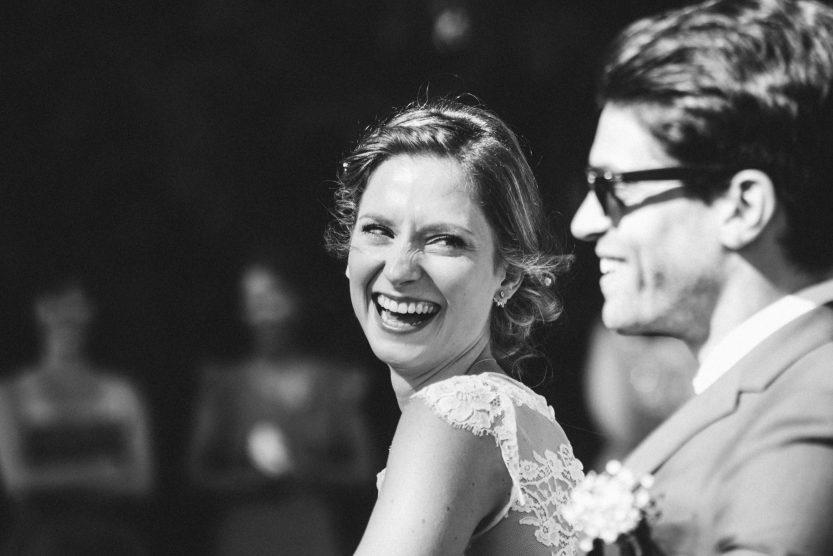 photographe-mariage-paris-nantes-provence-angers-30-2