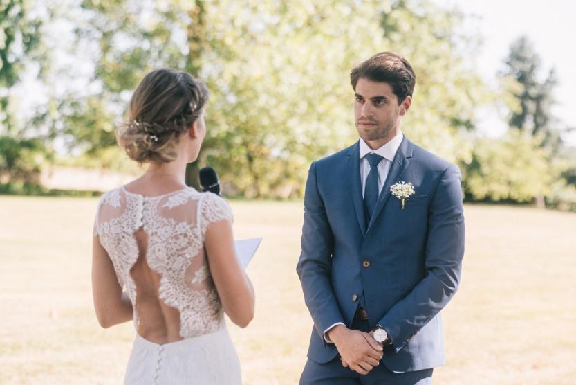 photographe-mariage-paris-nantes-provence-angers-34-2
