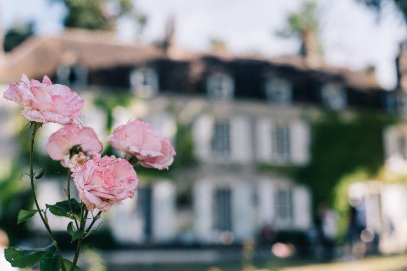 photographe-mariage-paris-nantes-provence-angers-4-2