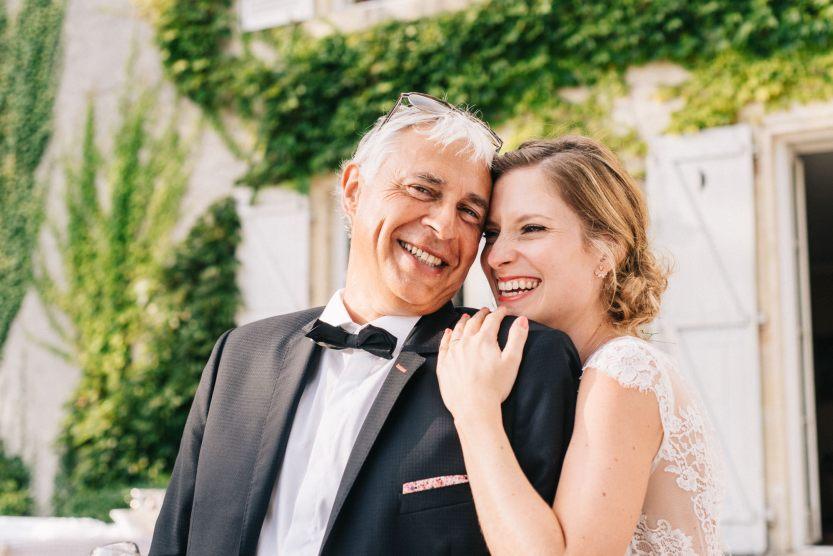 photographe-mariage-paris-nantes-provence-angers-42