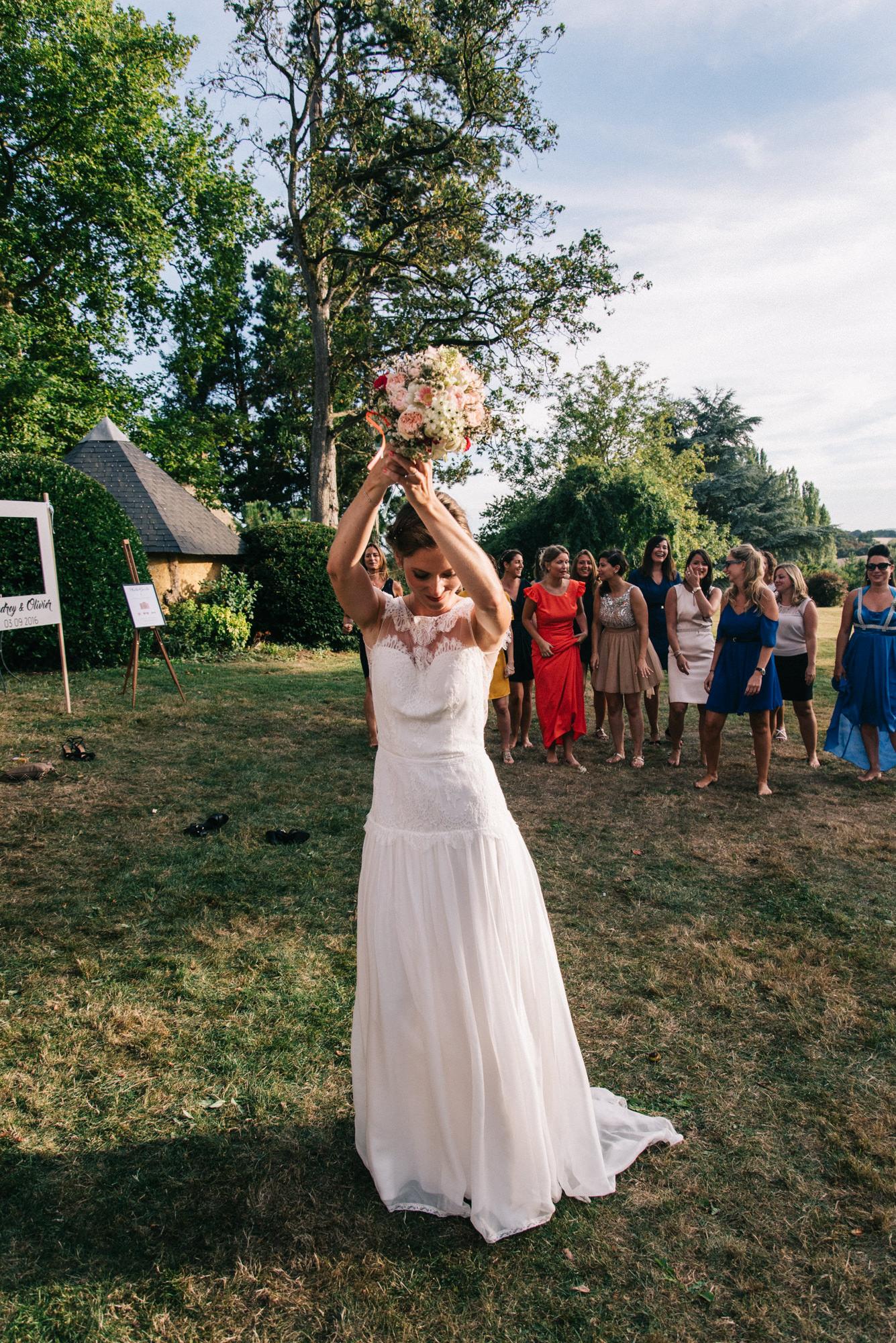 photographe-mariage-paris-nantes-provence-angers-44
