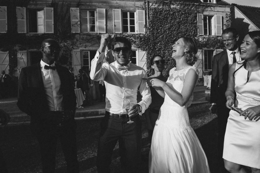 photographe-mariage-paris-nantes-provence-angers-48