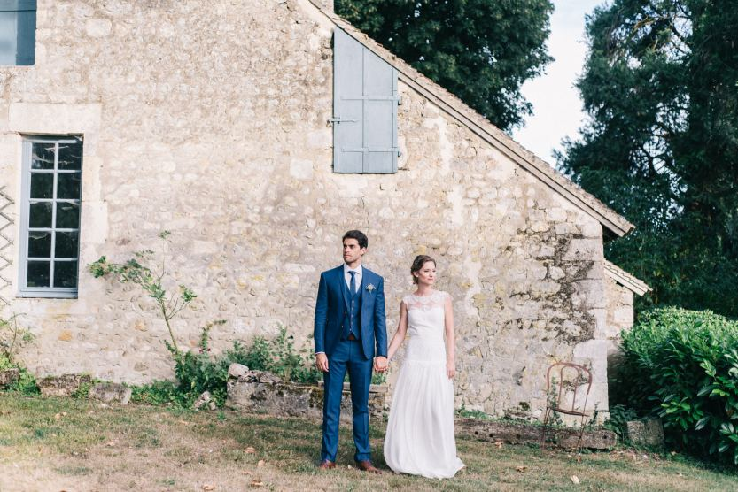 photographe-mariage-paris-nantes-provence-angers-49