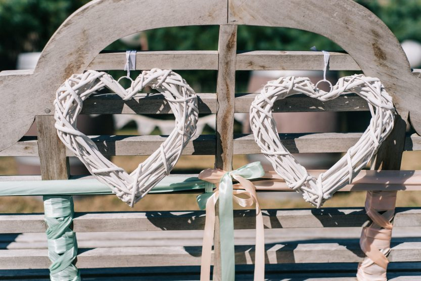 photographe-mariage-paris-nantes-provence-angers-5-2