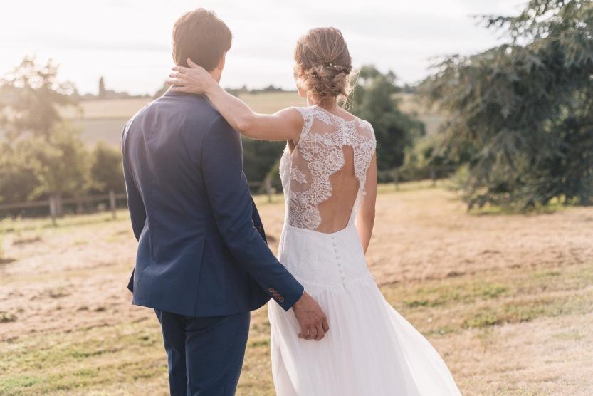 photographe-mariage-paris-nantes-provence-angers-53