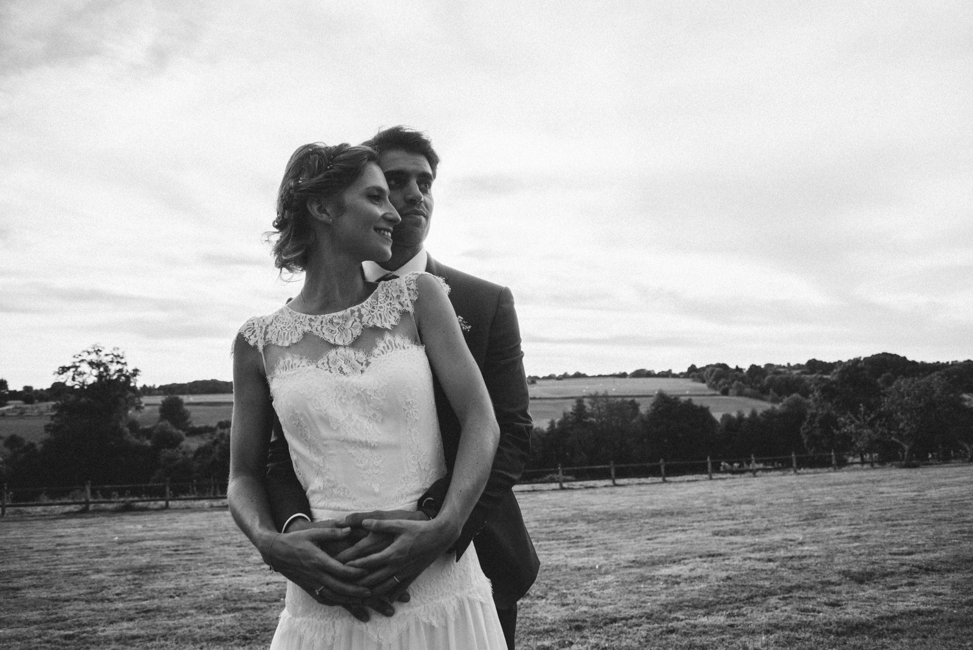 photographe-mariage-paris-nantes-provence-angers-56