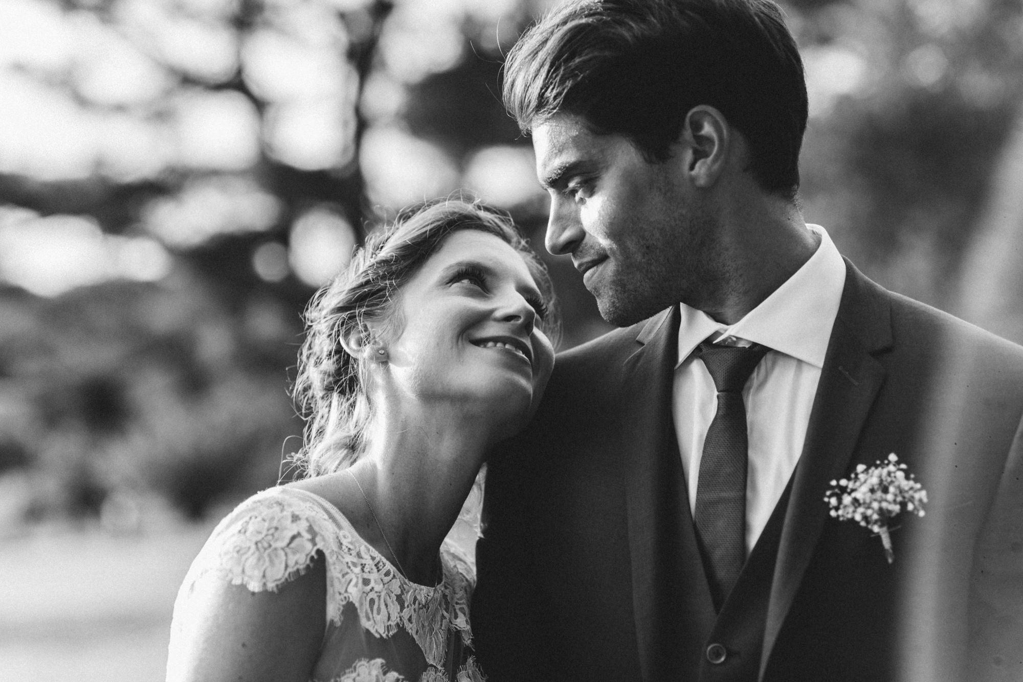 photographe-mariage-paris-nantes-provence-angers-57