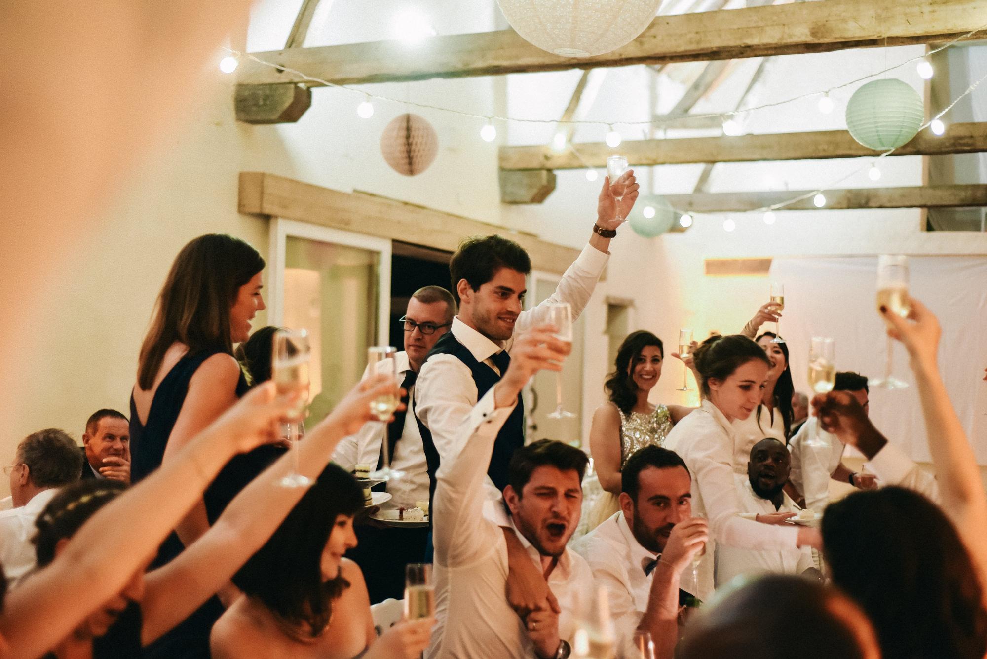 photographe-mariage-paris-nantes-provence-angers-64