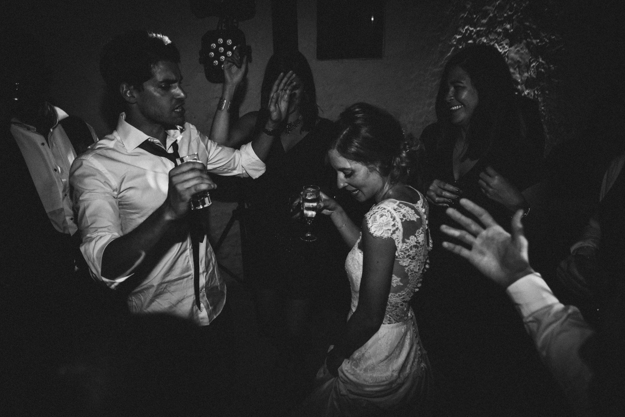 photographe-mariage-paris-nantes-provence-angers-67